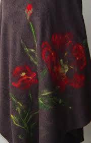 Znalezione Obrazy Dla Zapytania Filcowanie Na Sucho Na Tkaninie Szablony Wiosna Prints Printed Shower Curtain Ted Baker Icon Bag