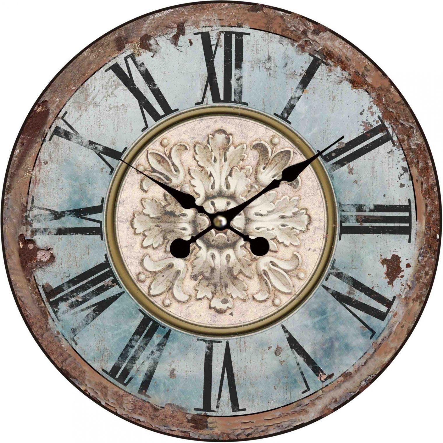 Inspiration Wohnzimmer Uhren Holz | Wohnwand in 2019 | Clock, Unique ...