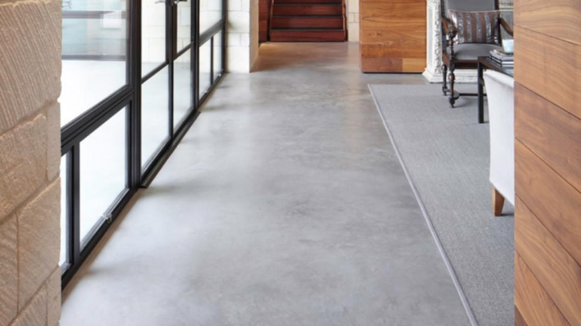 Ideal concrete flooring with images polished concrete