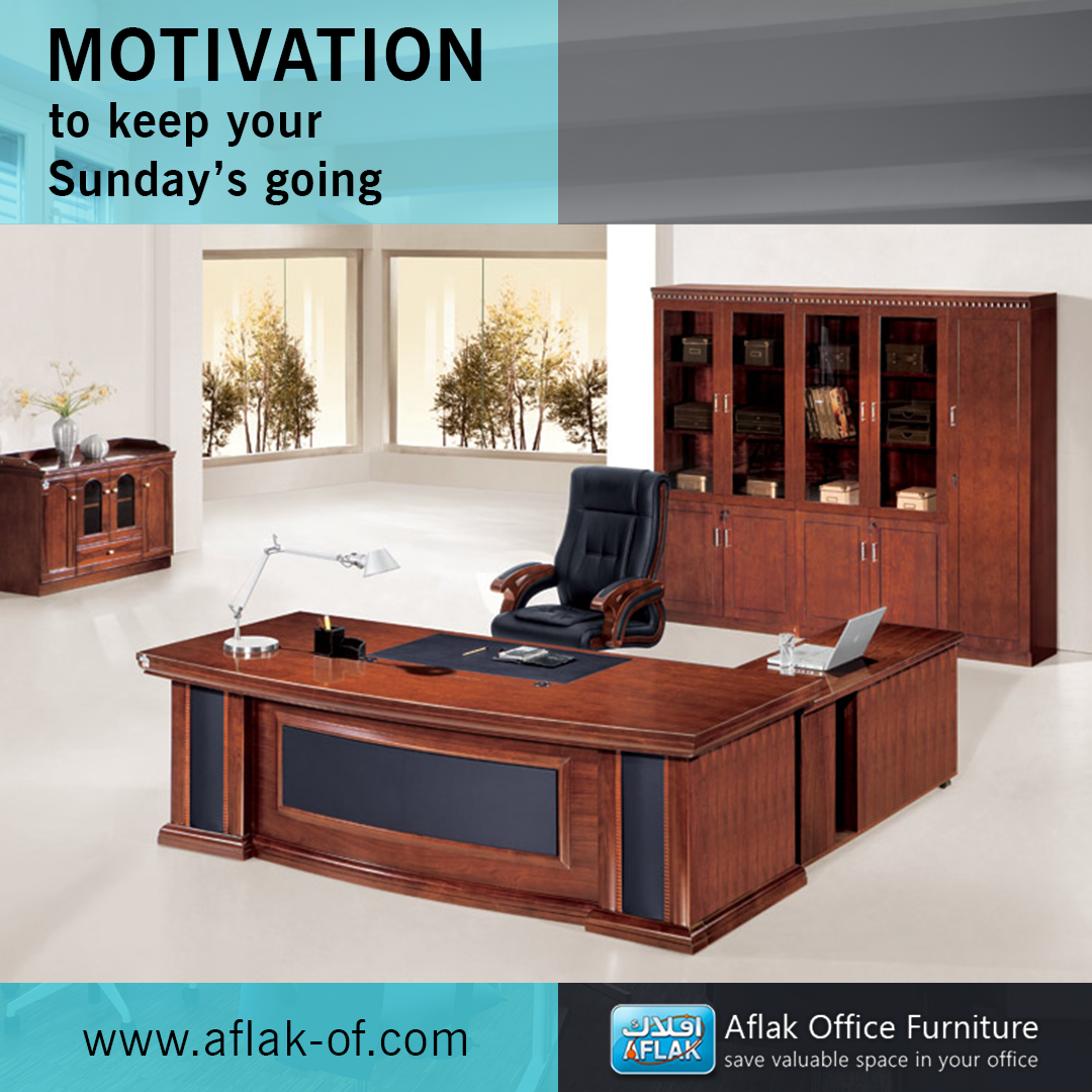 Aflak Provides Customized And Wide Range Of Office Furniture Products Ranging From Office Systems Work Wood Office Furniture Office Furniture Design Furniture