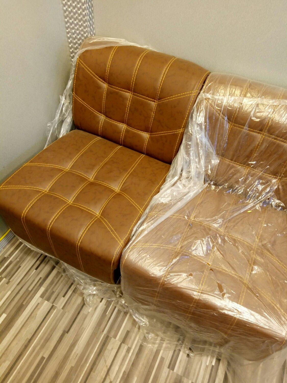 Sofa Set Office Each Price Rs 3500 Lahore Sofa Set Big Sofas Sofa