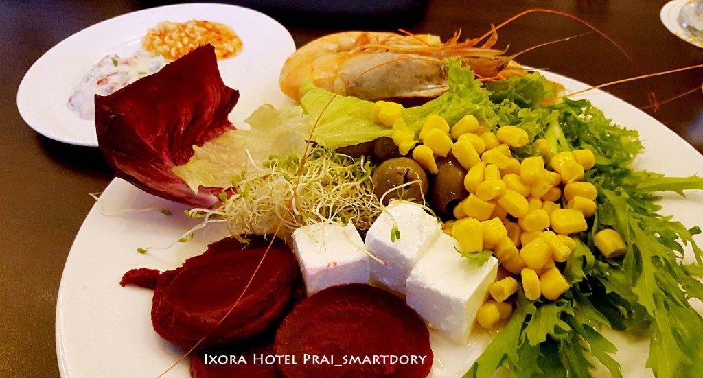 Saturday Seafood Bbq Buffet Dinner Ixora Hotel Prai Penang Bbq Seafood Seafood Seafood Dinner