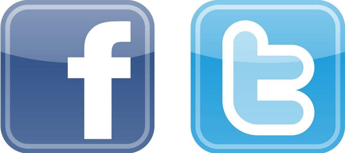 How To Gamify An Event With Social Media Web Marketing Facebook Logo Vector Social Media