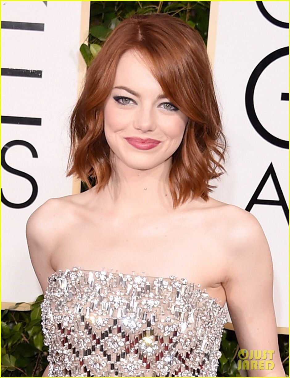 Pin by Drf on Sexy red heads | Pinterest | Emma stone, Stone and ...