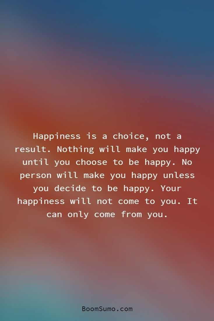 79 Inspirational Quotes About Life And Happiness 6 is part of Inspiring quotes about life -