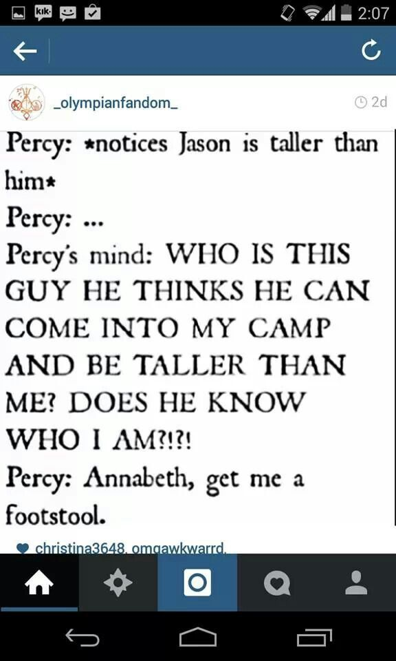 Persassy With Images Percy Jackson Memes Percy Jackson