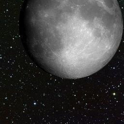 WIKISKYORG Interactive Sky Map Astronomy Pinterest - Interactive sky map