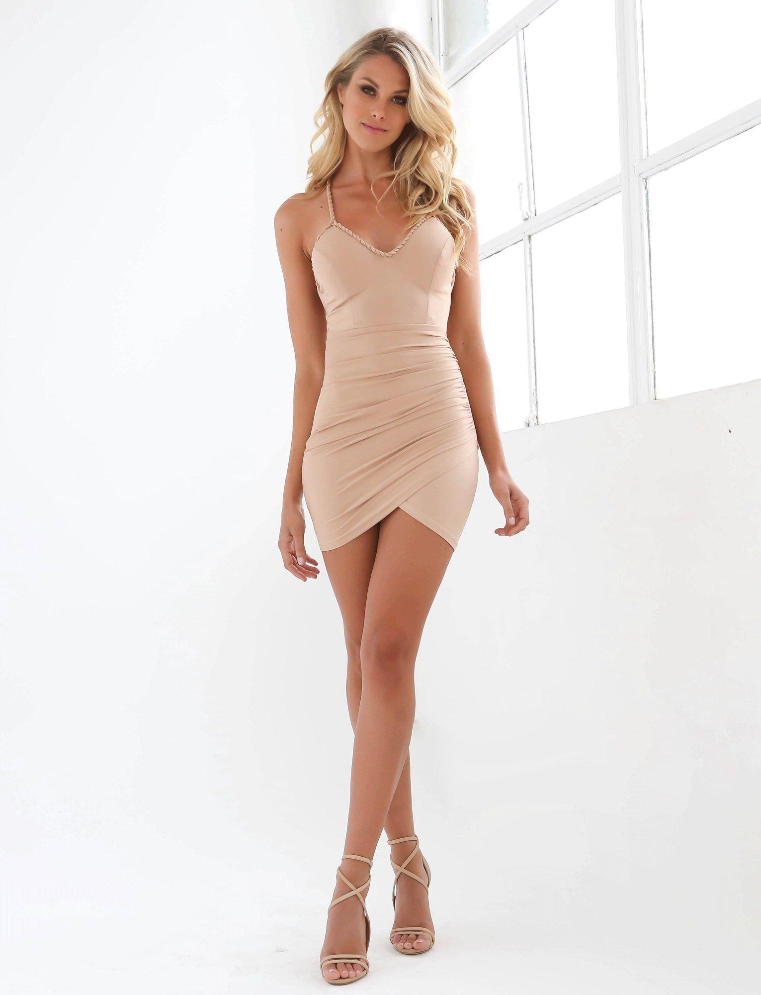 Hot Natalie Jayne Roser naked (14 photos), Topless, Cleavage, Boobs, in bikini 2015