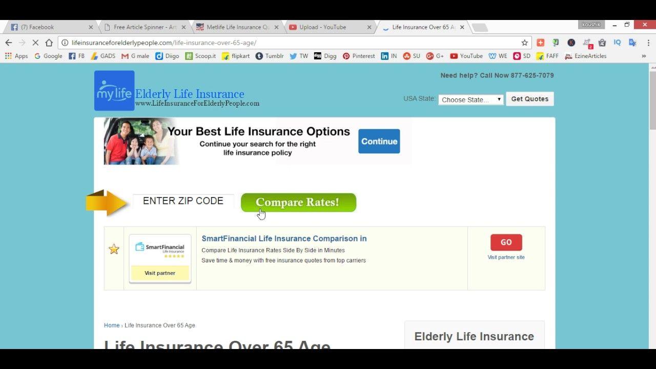 Metlife Whole Life Insurance Quotes Httpslowcostcarinsurancefreequotelibertynationallife