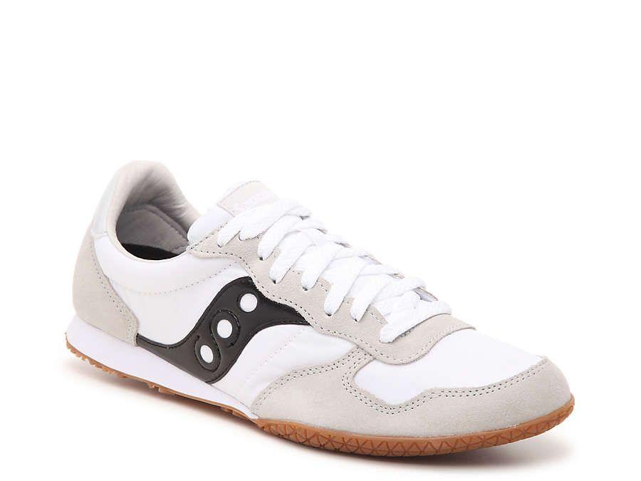Saucony Bullet Sneaker - Men's in 2020