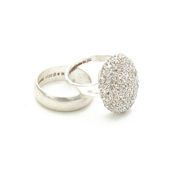 twilight bellas ring belonged to edwards mother in the book - Twilight Wedding Ring
