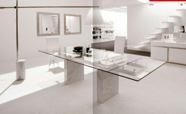 Esszimmer Design Von Cattelan Italia U2013 Attraktive Ideen