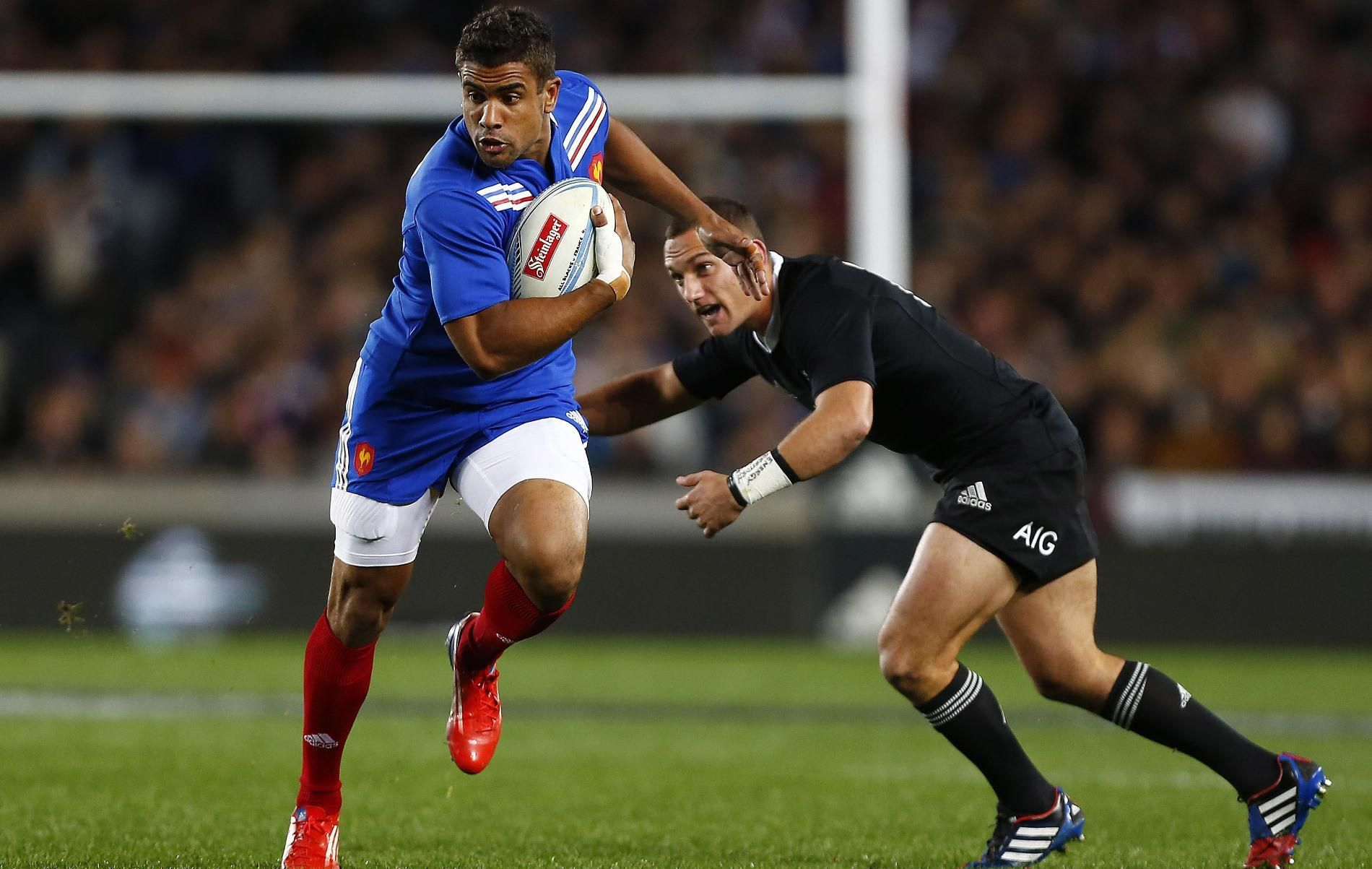 Fonds D Ecran Rugby Le Sport En Grand Format Fonds D Ecran Gratuits By Unesourisetmoi Rugby Sport Xv De France