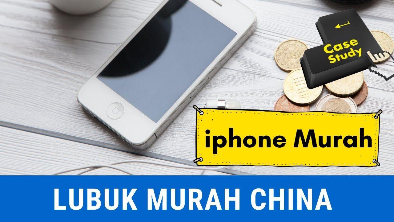 Pin On Beli Handphone Murah Di China