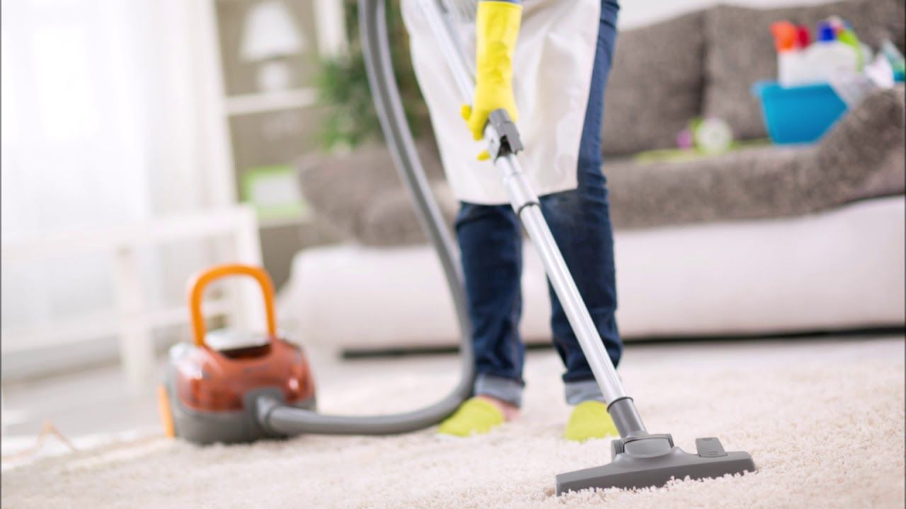 Apartment cleaning company in Edinburg Mission McAllen TX by ...