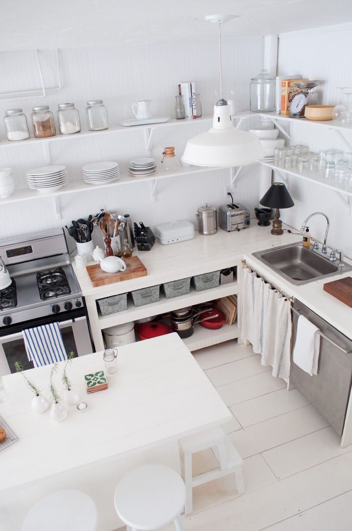 Todo para su cocina en Néstor P. Carrara SRL. Contacto l https://nestorcarrarasrl.wordpress.com/e-commerce/ Néstor P. Carrara S.R.L l ¡En su 35° aniversario!