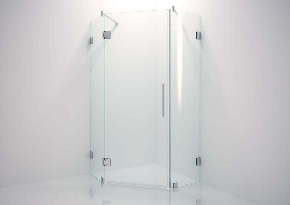 Handfat K Rauta : Över bilder om badrummet på