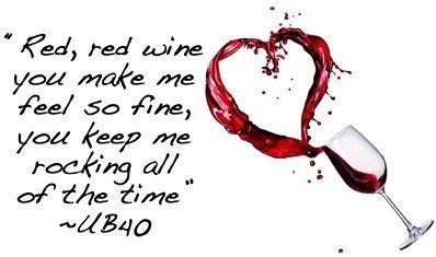 Pin By Mezzacorona Wine On Wine Quotes Sayings Cool Lyrics Wine Quotes Me Too Lyrics