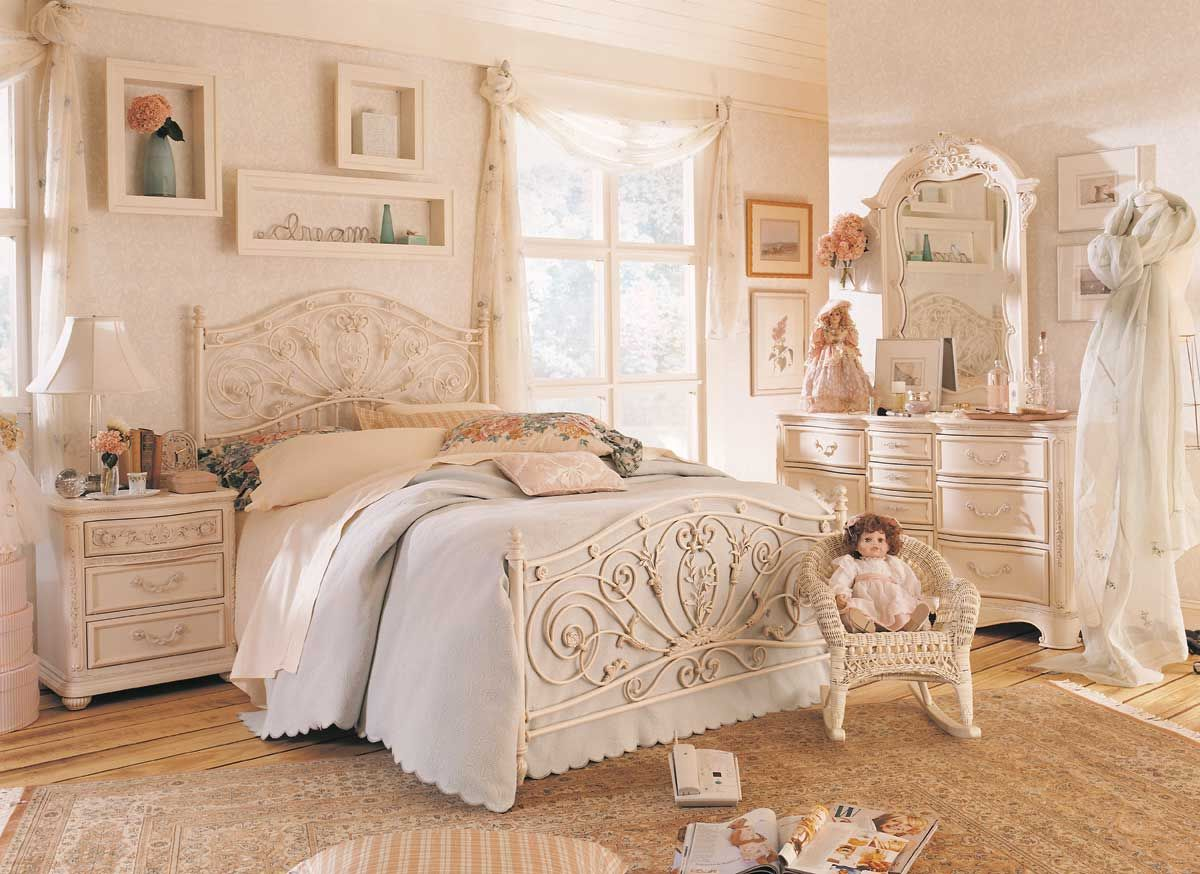 Victorian Bedroom Decorating Ideas And Pictures fancy victorian bedroom furniture artistic white carved wooden is