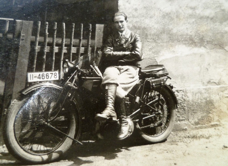 Ardie Motorrad 1932 Vintage Motorcycles Biker Life Vintage Motorcycle