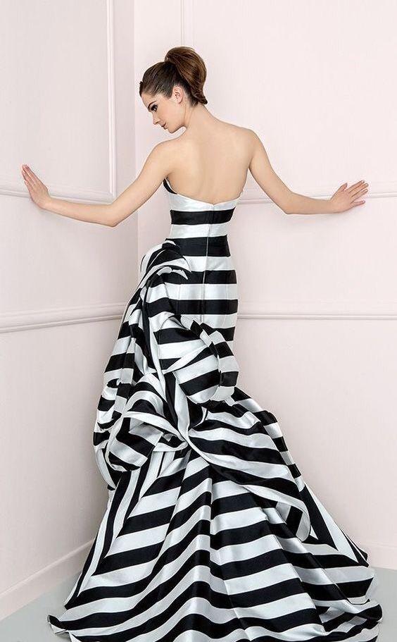 27+ Antonio riva black and white dress price inspirations
