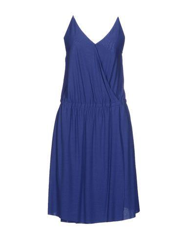 JUST FEMALE Knee-length dress. #justfemale #cloth #knee-length dress