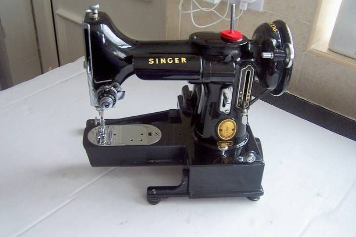 Second Hand Sewing Machines For Sale Online Shop Machines For Sale Mesmerizing Second Sewing Machines Sale