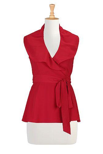 2b2a646c19e4a Women S Casual Clothing