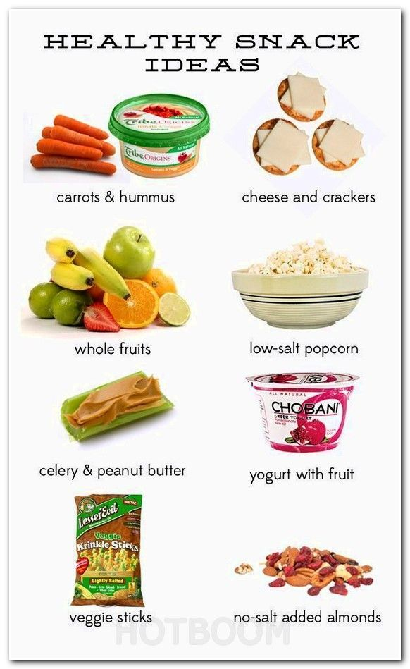 Lose weight 1 week diet image 9