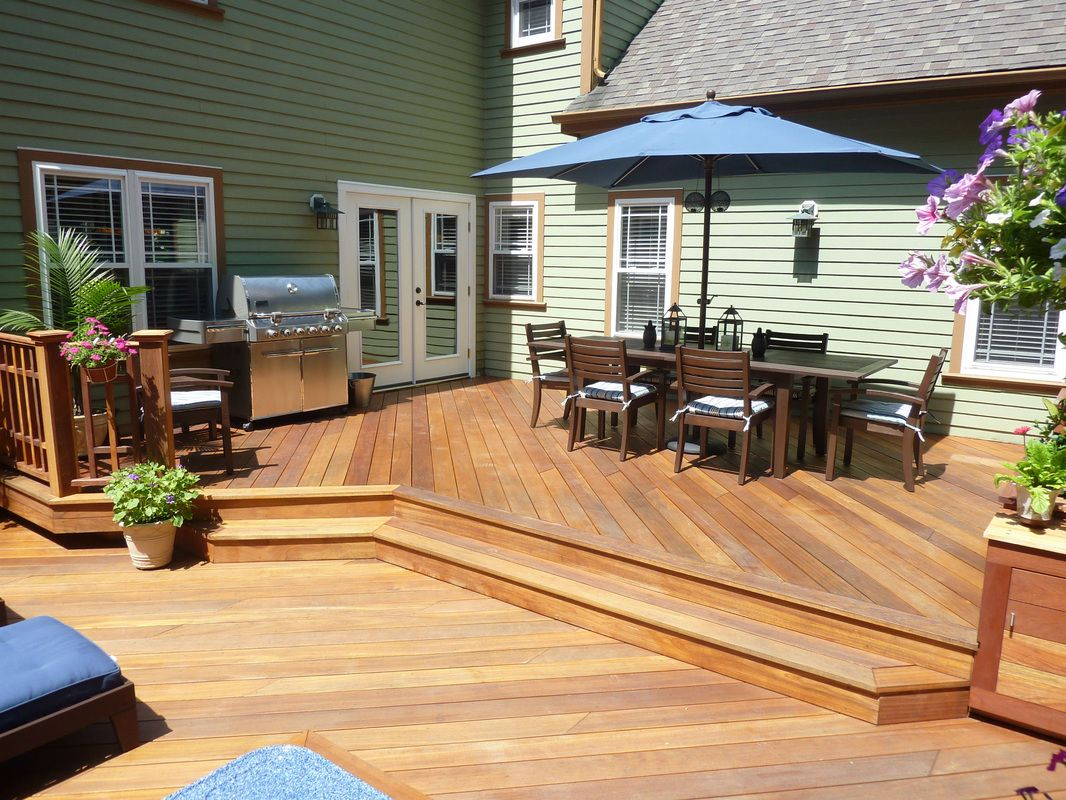 swimming pool decking materials suppliers in dubai,hollow