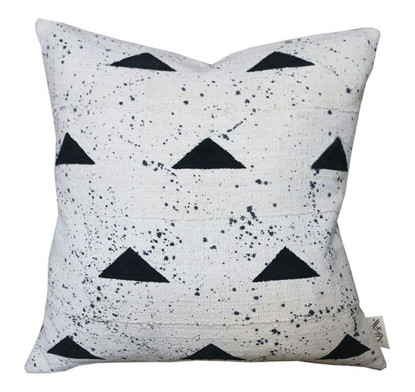 Pillows, Pillow Covers, Accent Furniture