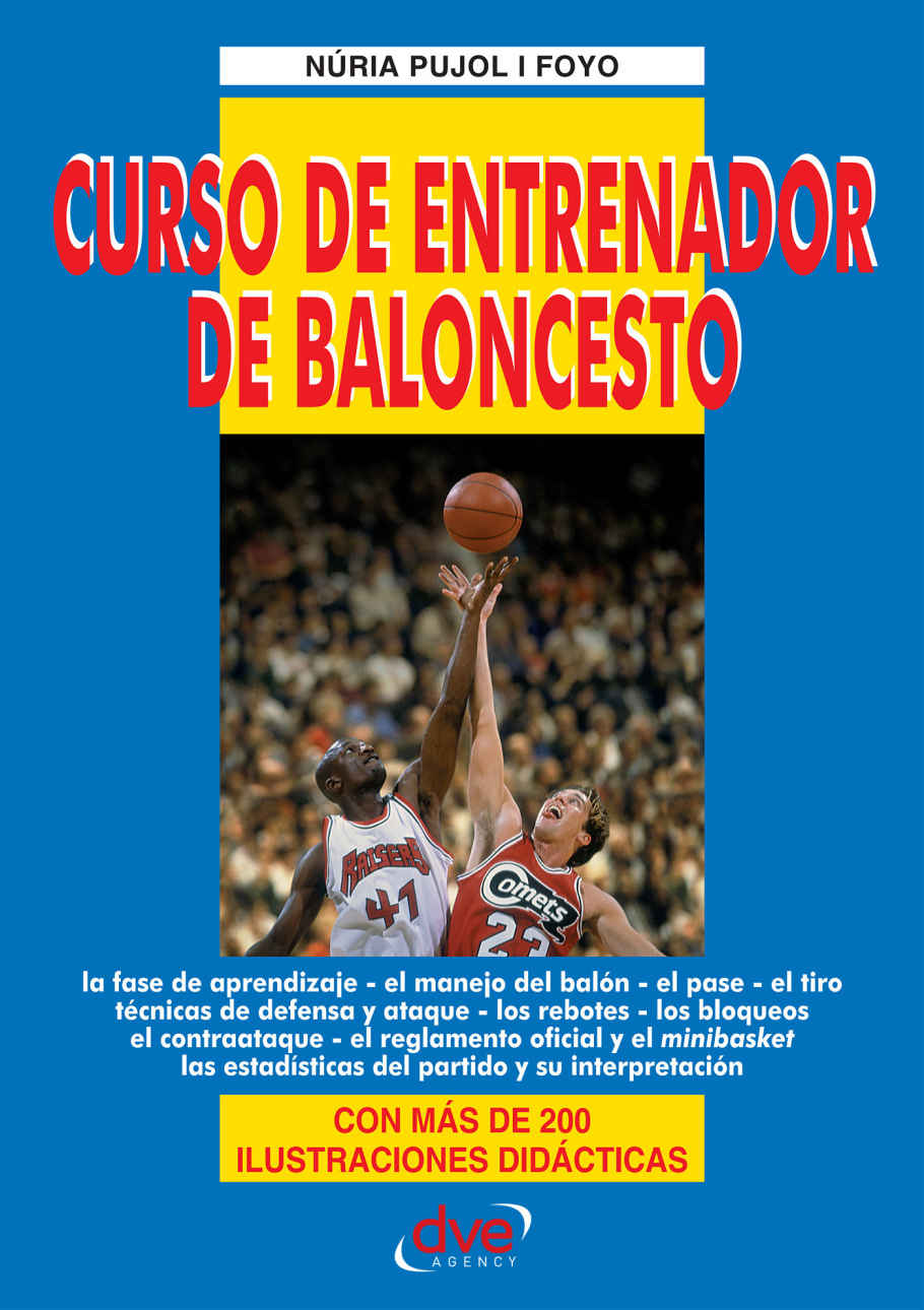 Curso De Entrenador De Baloncesto Spanish Edition Ebook Pujol I Foyo Núria Kindle Store De Vecchi Ediciones In 2020 Kindle Reading This Book Ebooks