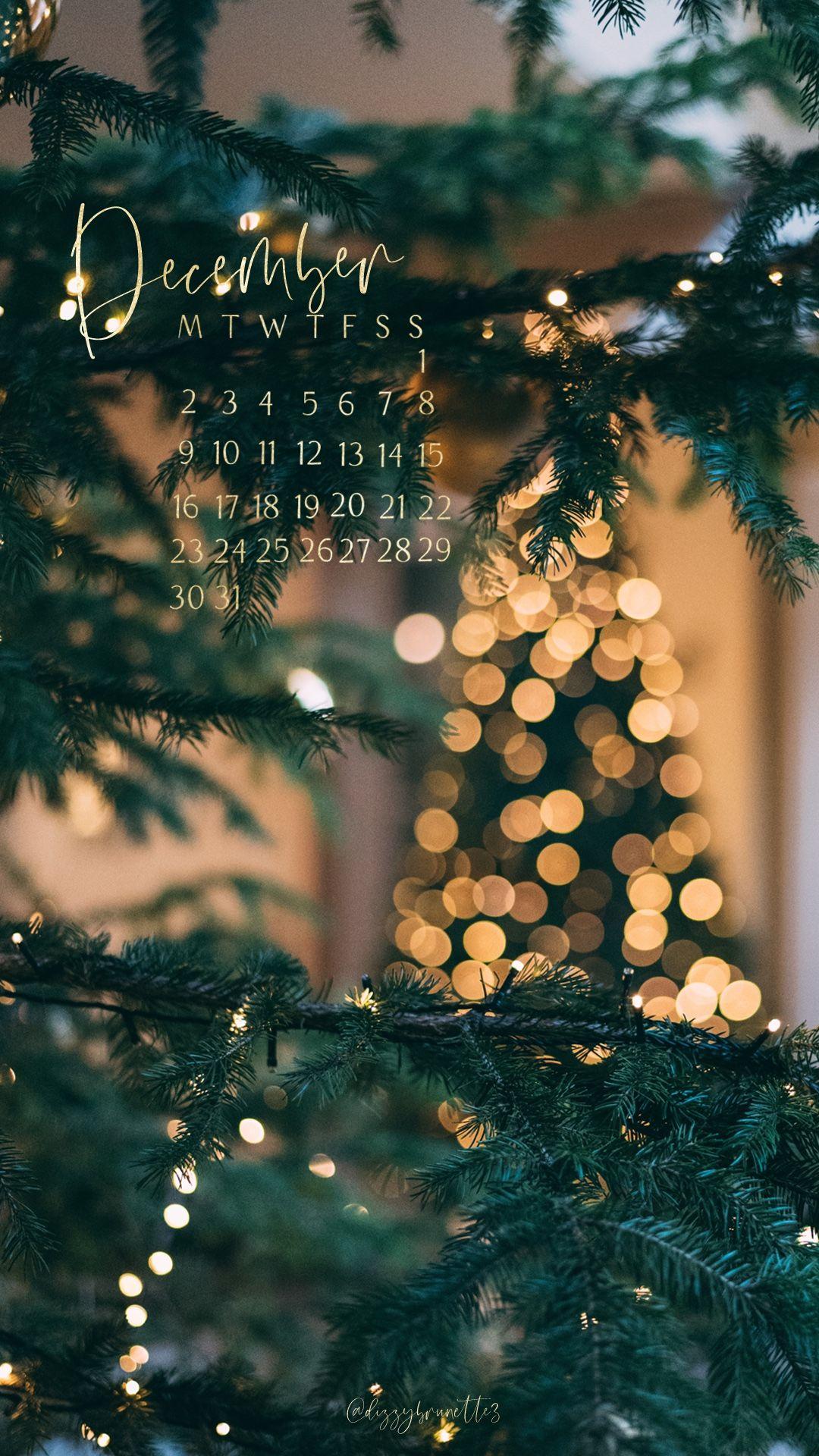 November wallpaper, November locksreen, November phone