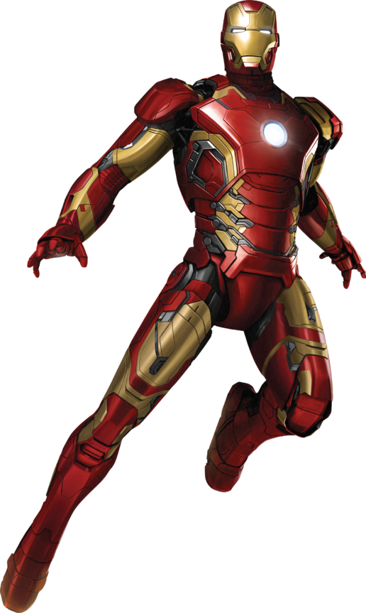 Iron Man Iron Man Armor Iron Man Iron Man Art
