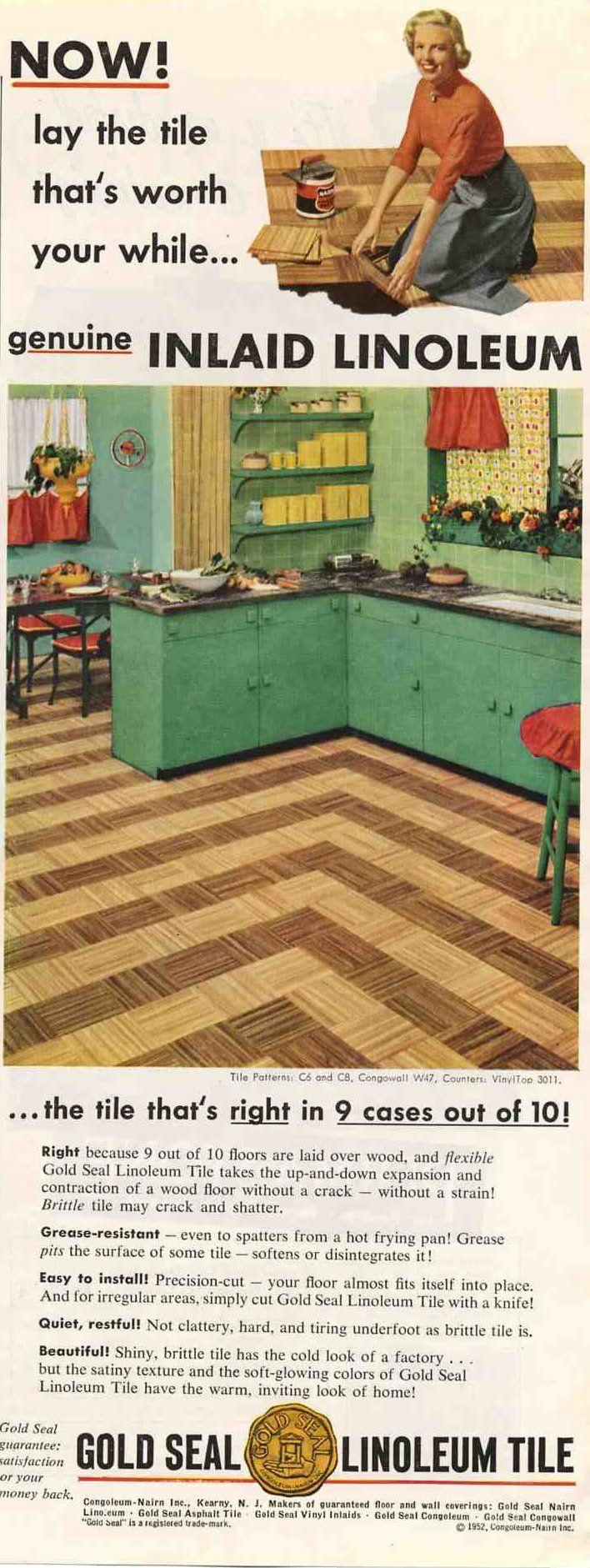 1952-gold-seal-inlaid-linoleum105.jpg 708×1881 pixels