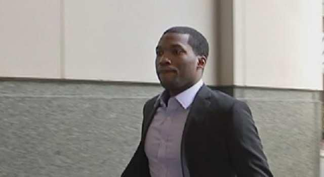 Meek Mill Sentenced To 90 Days House Arrest, 6 More Years Of Probation