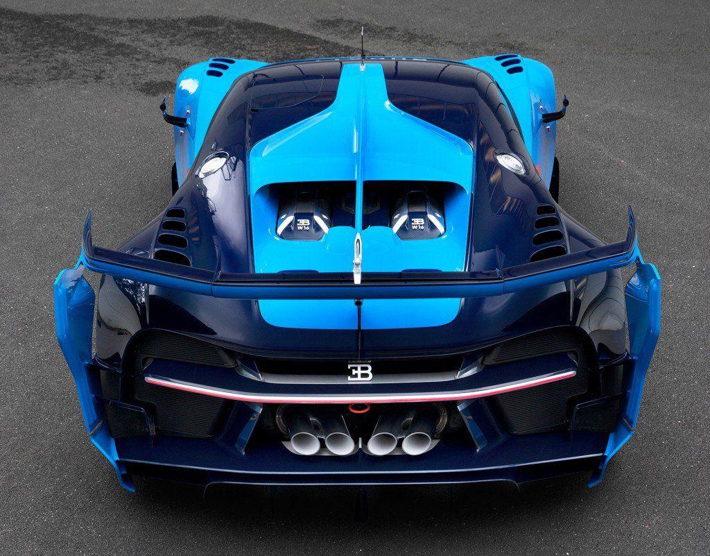 bugatti chiron top speed 290 mph fantasy me bugatti cars bugatti chiron. Black Bedroom Furniture Sets. Home Design Ideas
