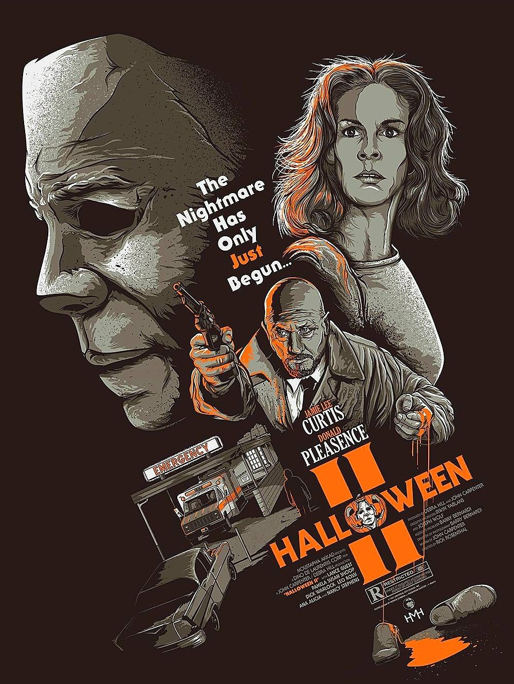 Pin by Anthony Cutforth on Halloween (With images