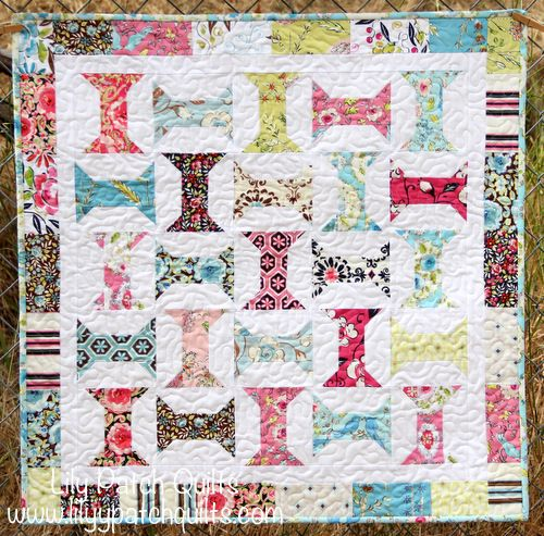 Machine Quilting Services | Beautiful quilt!!!!!! | Pinterest ... : machine quilting services - Adamdwight.com