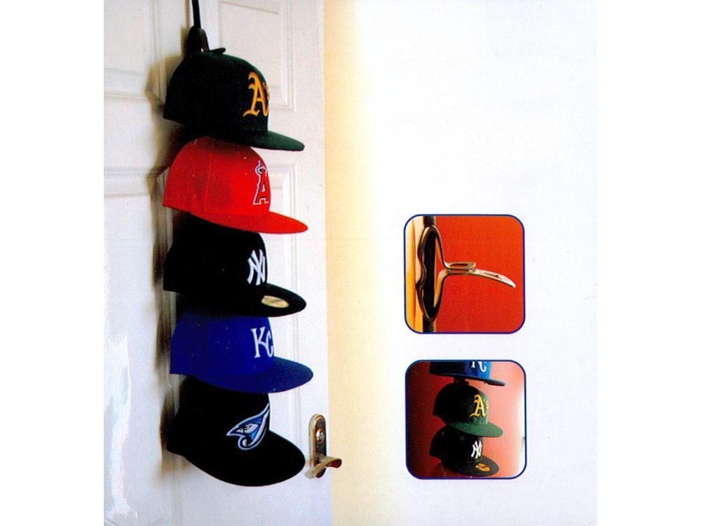 Lids Lids Cap Collector 15 Fan Style Hat Collection Display Lidded