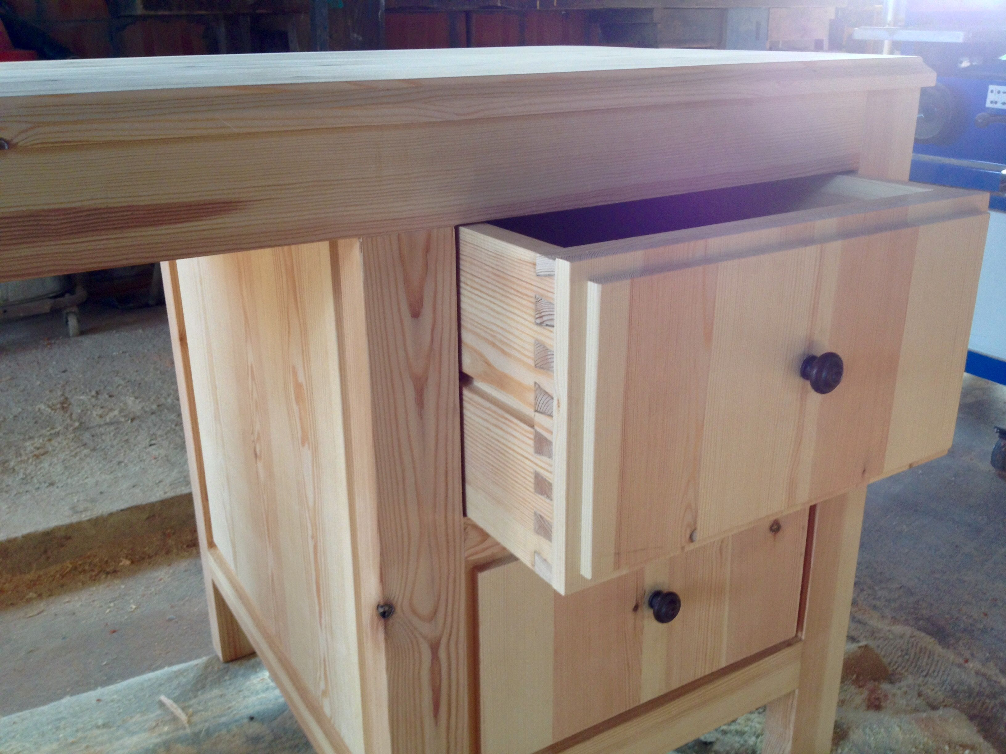 drawer doors drawers dovetail and cabinet more