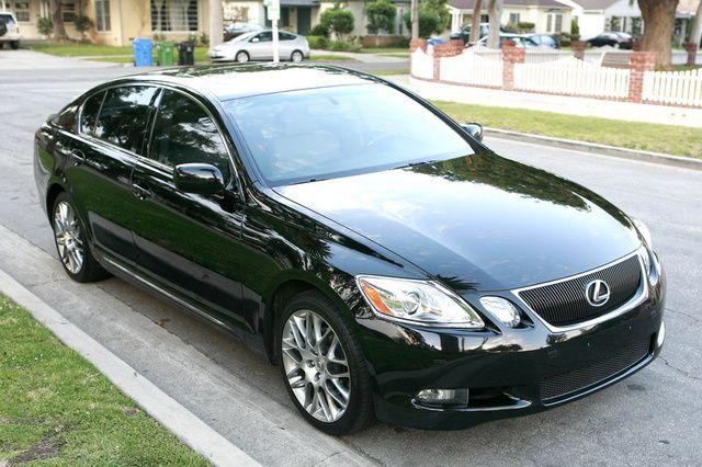 2006 Lexus Gs300 Google Search Lexus Gs300 Lexus 300 Lexus