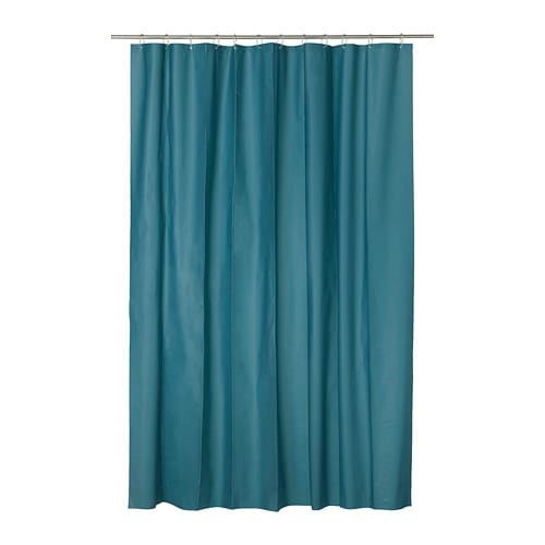 Shop For Furniture Home Accessories More Shower Curtain