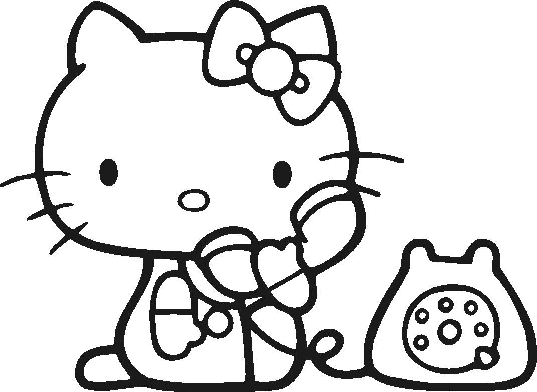 Pin by nadine on hello kitty pinterest hello kitty