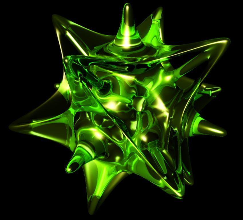 Tyopoydan taustakuvat - Digitaalinen 3D: http://wallpapic-fi.com/taide-ja-luova/digitaalinen-3d/wallpaper-37329