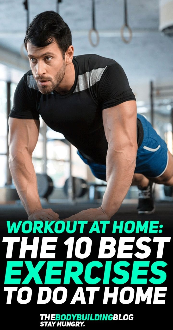 hammer and chisel workout video download
