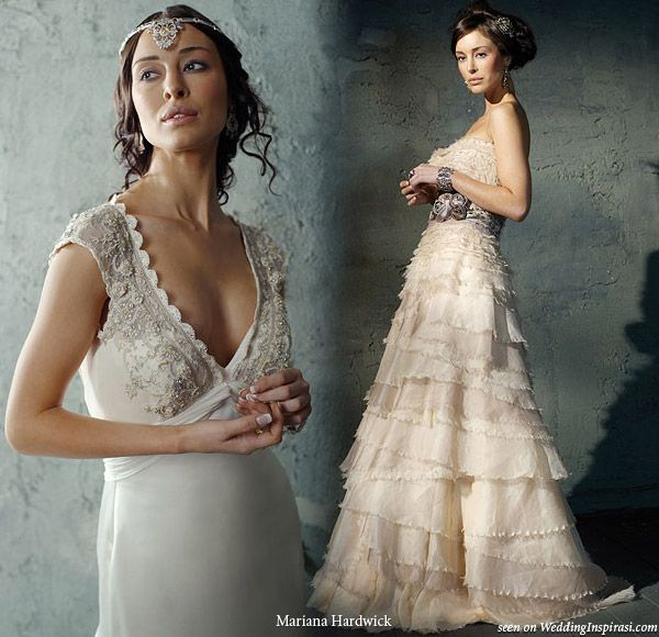 Google Image Result For Http Www Weddinginspirasi Wp Content Uploads 2010 02 Wedding Heirloom Collection Jpg