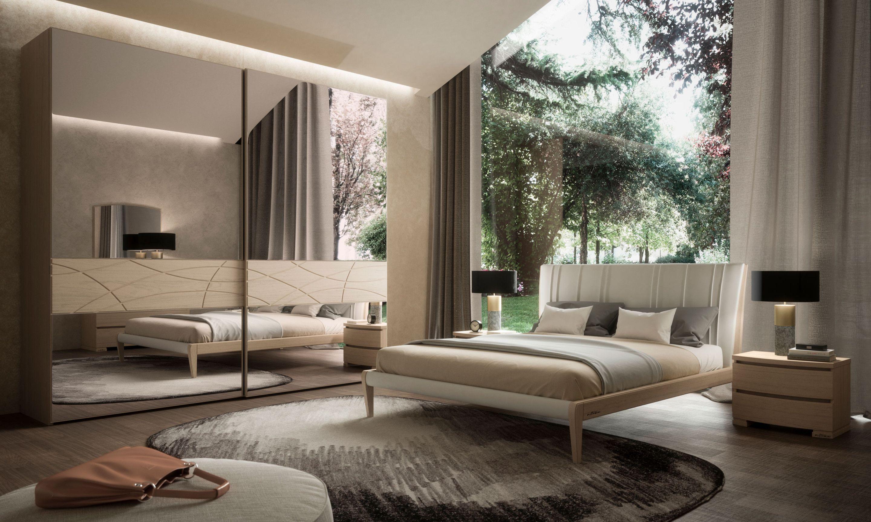 Piombini Mobili Camere Da Letto.Bruno Piombini Modigliani 3 0 Home Decor Home Chaise Lounge