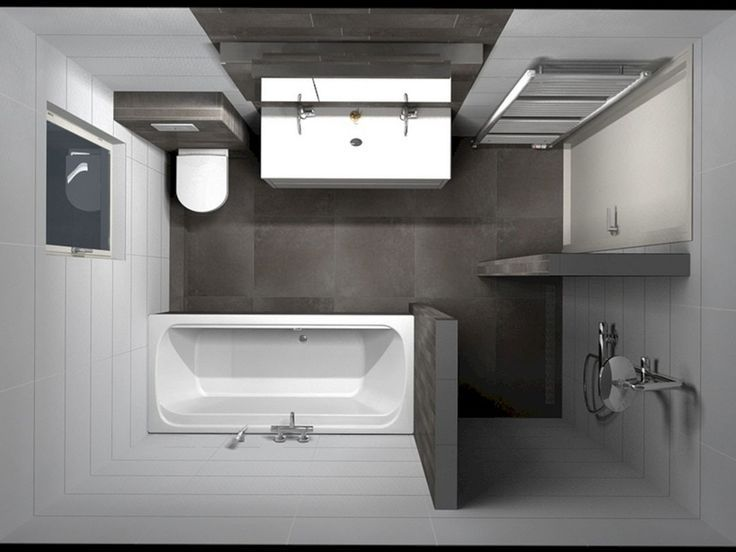Photo of Sublime 115 extraordinary small bathroom designs for small spaces goodsgn.com / …