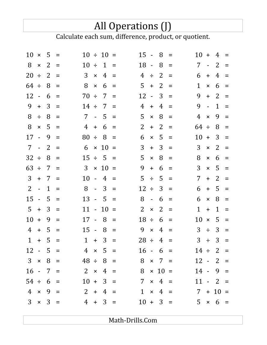 Pin On Chance Math